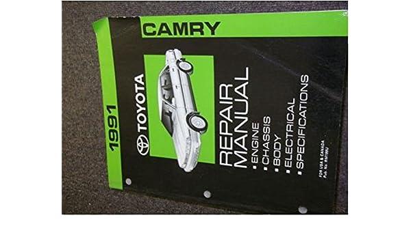 1991 2000 yamaha cy50 workshop repair manual download