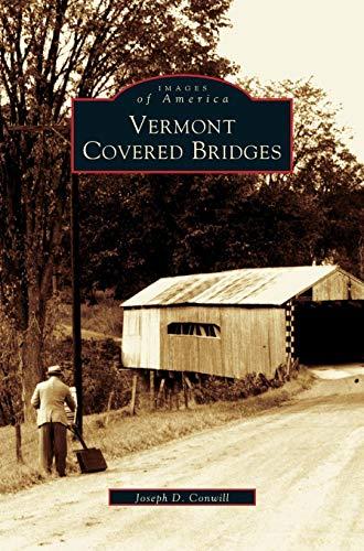Vermont Covered Bridges ()