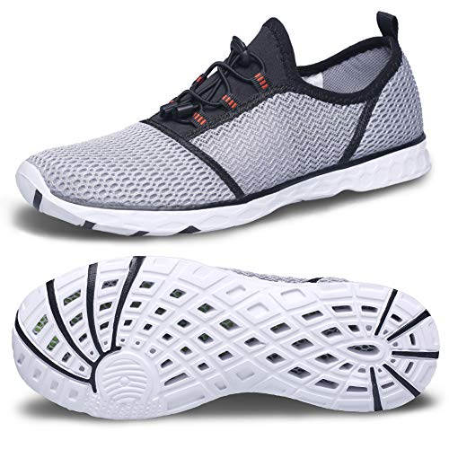 eyeones Water Shoes for Men and Women