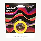 3M 703-67 Striping Tape