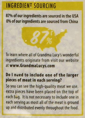 Grandma-Lucys-Freeze-Dried-Grain-Free-Pet-Food-Artisan-Chicken-10lbs