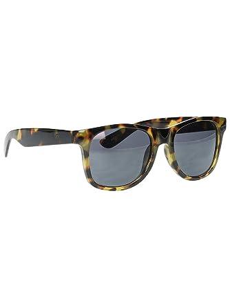 Men's cheetah Sunglasses Brown 4 Shades Spicoli Vans Tortoise zYxqd66