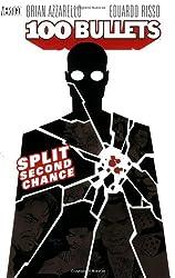 100 Bullets vol. 2 : Split Second Chance