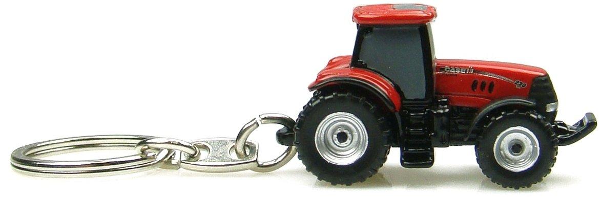 Amazon.com: Case IH Puma CVX 230 llavero de tractor por ...