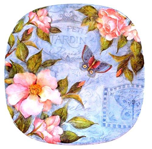 6-camellia-melamine-dinner-plates-105-inch
