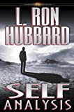 Self Analysis, L. Ron Hubbard, 1403144109