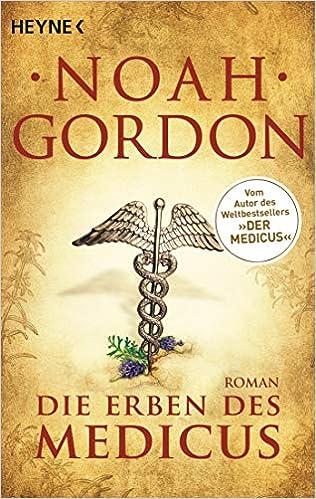 Die Erben des Medicus: