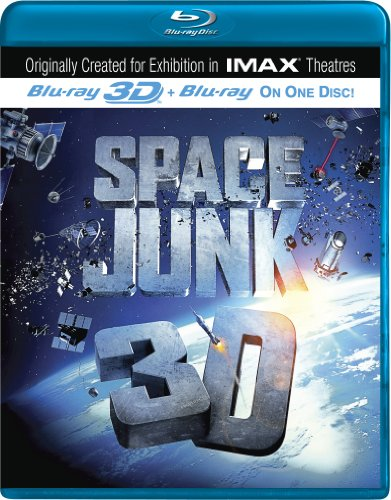 space-junk-imax3d-blu-ray