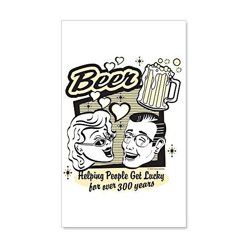 35-x-21-wall-vinyl-sticker-beer-helping-people-get-lucky