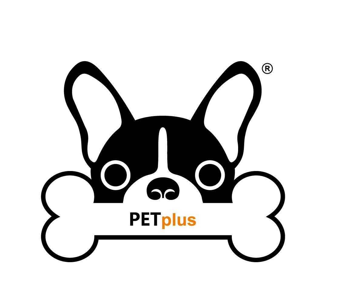 Pet CHESLONG VISCOELÁSTICO Mascotas Memory Foam
