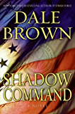 Shadow Command (Patrick McLanahan Book 14)