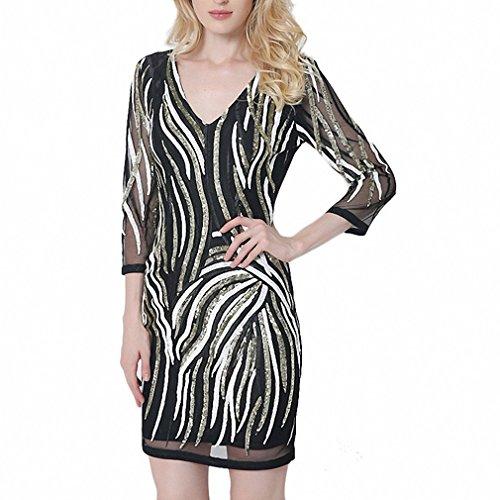 Buy angela dress thailand - 2