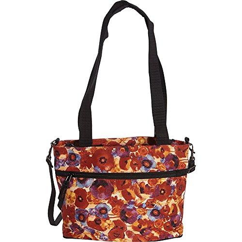 donna-sharp-jenna-bag-poppy-field