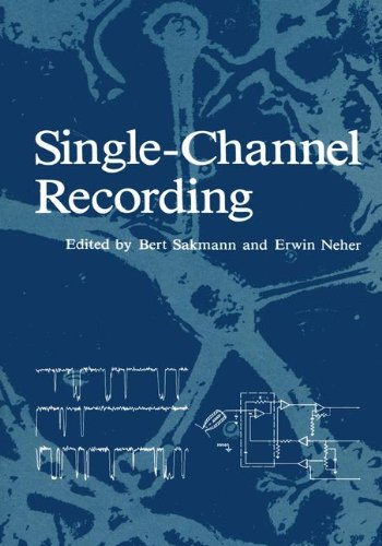 Plenum Single - Single-Channel Recording