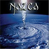 The White Wheel by Nazca