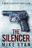 img - for The Silencer (The Silencer Series Book 1) book / textbook / text book
