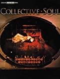 Collective Soul, Collective Soul, 0769201016