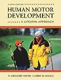 Human Motor Development 8th Edition