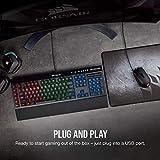 Corsair Harpoon PRO - RGB Gaming Mouse