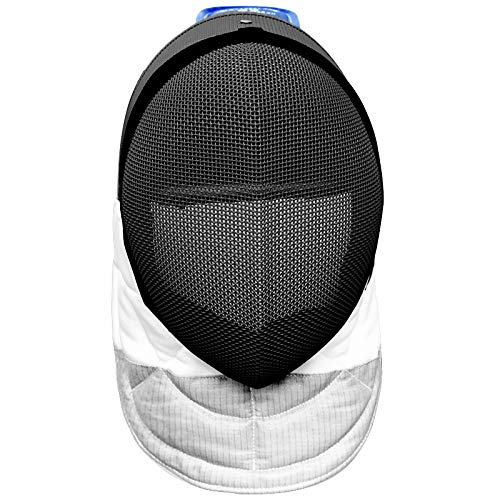Top Fencing Protective Gear