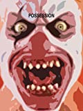 Lia Scott Price's Demonic & Negative Entity Possession