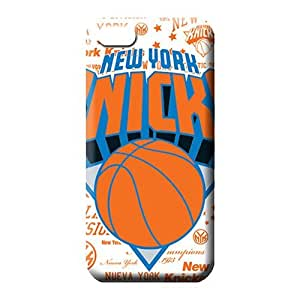 iphone 6 normal Strong Protect Tpye Perfect Design cell phone carrying covers oklahoma city thunder nba basketball