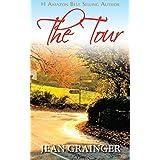 The Tour: A feel-good Irish springtime read. (The Conor O'Shea Series Book 1)