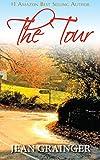 The Tour: A Trip Through Ireland