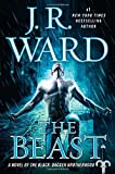 Image of The Beast (Black Dagger Brotherhood)