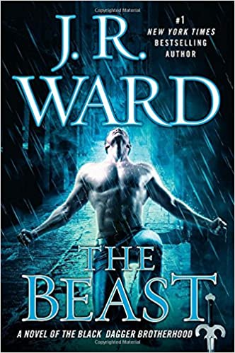 The+Beast+Cover+JR+Ward