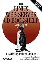 Linux Web Server Cd Bookshelf Version 2.0