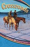 Crossroads - A Beka Book