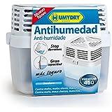 HUMYDRY - Antihumedad Premium 450g