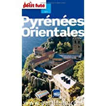 PYRÉNÉES ORIENTALES 2011 : PETIT FUTÉ