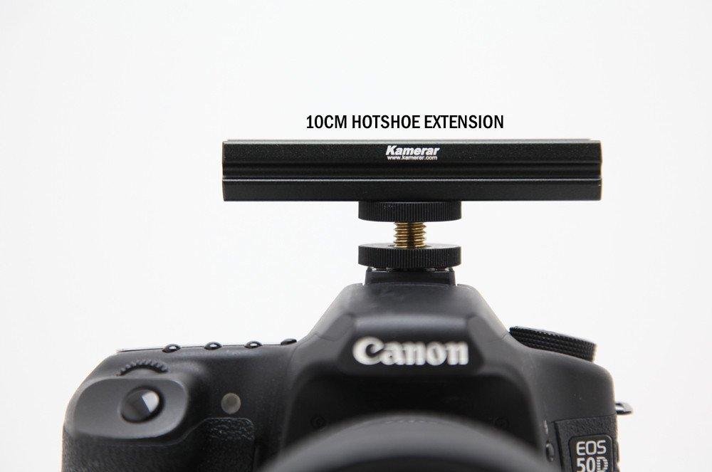 Market/&YCY 52-82mm Camera Black Aluminum Adapter Ring Lens Adapter for Camera Filter Adapter Ring