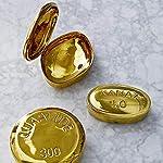 Jonathan-Adler-Brass-Pill-Box-Viagra