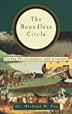 The Boundless Circle, Michael W. Fox, 0835607259