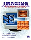 img - for Imaging in Esthetic Dentistry book / textbook / text book