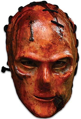 The Orphan Killer Mask Costume