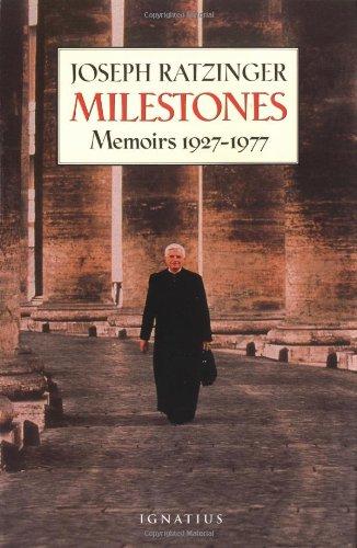 Milestones: Memoirs, 1927-1977