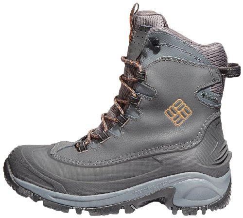 Columbia Men's Bugaboot Snow Boot - Buy Online in UAE