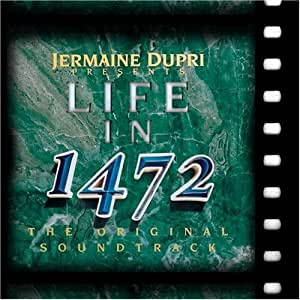 Life In 1472: The Original Soundtrack [Edited Version]