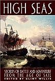 High Seas, , 1560254343