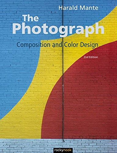 Harald Mante, one of the most distinguished teachers of the photographic arts in Germany and an internationally recognized master of photography, brings his teaching to us in the English language for the first time in more than 30 years. In The Ph...