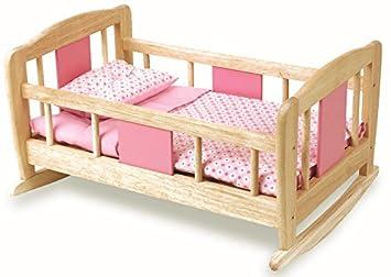 Amazon.es: Pintoy - Accesorio para casas de muñecas (Aur 6007547): Juguetes y juegos