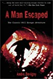 A Man Escaped, Andre Devigny, 1585745723