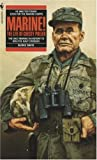 Book cover for Marine! The Life of Chesty Puller