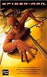 Spider-Man par David