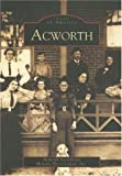 img - for Acworth (GA) (Images of America) book / textbook / text book