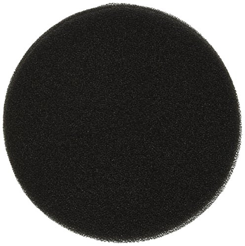Master Equipment Blue Force 1.8 HP Dryer Replacement Filter, 5-Pack (Replacement Grooming)